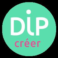 Read more about the article Quels sont les enjeux juridiques du DIP