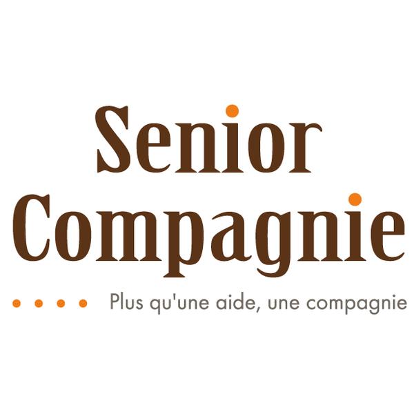 Senior Compagnie utilise le DIP électronique